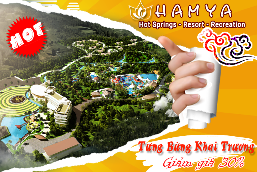 Hamya-hotsping-and-resort
