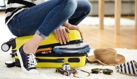 6 thói quen xấu bạn cần tránh khi đi du lịch